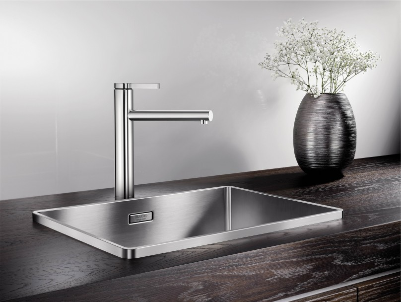 pegasus shower faucet parts quick view 31 in w granite pegasus shower valve repair shower