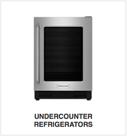 uncder-counter-refrigerators