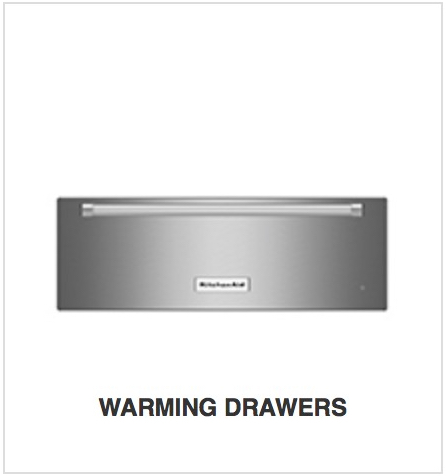 warming-drawers